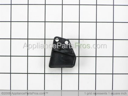 GE Cam Closure Ff Bk WR02X10779 from AppliancePartsPros.com
