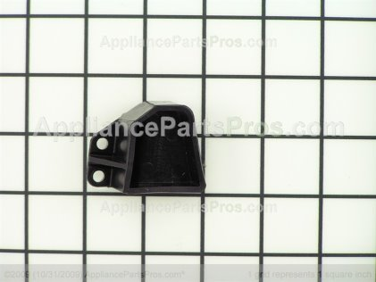 GE Cam Closure Ff Bk WR02X10780 from AppliancePartsPros.com
