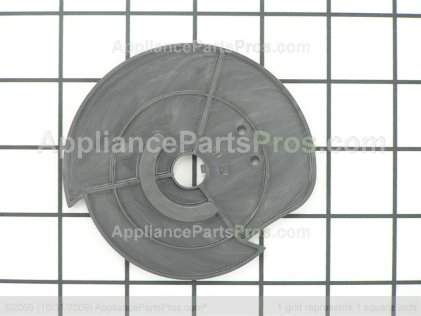 GE Cam Timer WD16X10008 from AppliancePartsPros.com