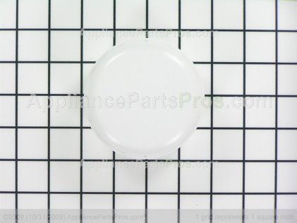 GE Cap, Agitator WH43X10005 from AppliancePartsPros.com