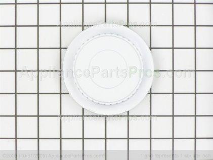 GE Cap, Agitator WH43X133 from AppliancePartsPros.com