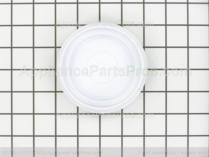 GE Cap, Agitator WH43X133 from AppliancePartsPros.com