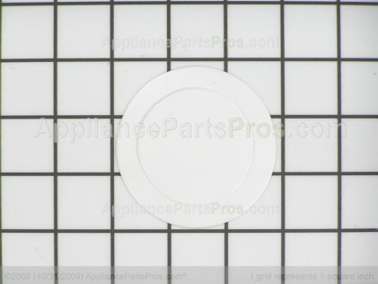 GE Cap Asm WD12X10236 from AppliancePartsPros.com