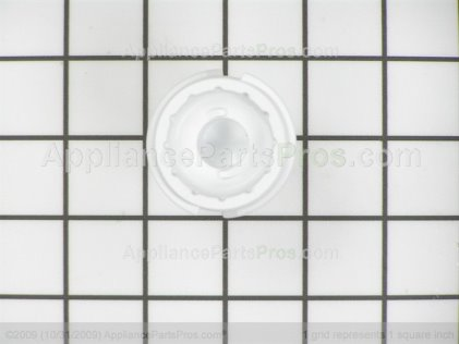 GE Cap Filter Bypass WR02X11613 from AppliancePartsPros.com