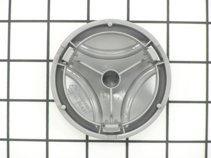 GE Cap, Pulsator WH43X10026 from AppliancePartsPros.com