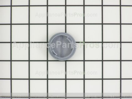 GE Cap Rinse Asm WD12X10206 from AppliancePartsPros.com