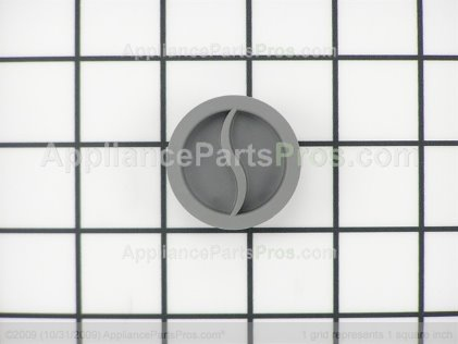 GE Cap WD12X10122 from AppliancePartsPros.com