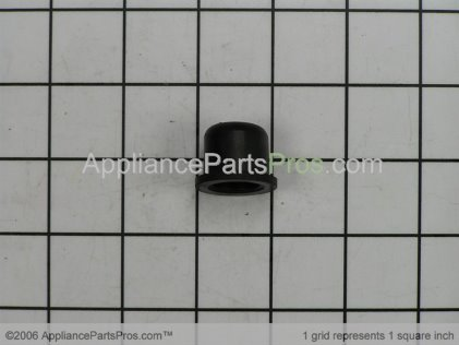 GE Cap WD1X5405 from AppliancePartsPros.com