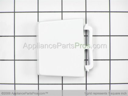 GE Cap WR2X6934 from AppliancePartsPros.com