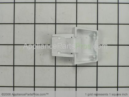 GE Cap WR2X7673 from AppliancePartsPros.com