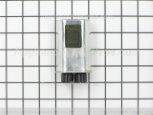 Capacitor Hv