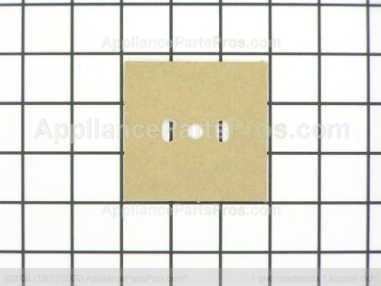 GE Carton Cover Thermostat WB02K10070 from AppliancePartsPros.com