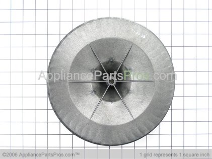 GE Centrifugal WP73X10005 from AppliancePartsPros.com