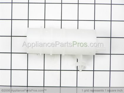 GE Chamber-Air WH41X10011 from AppliancePartsPros.com