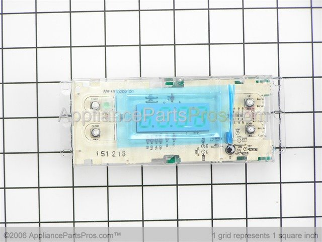 ge clock assembly wb27t10469 ap3427505_01_l ge wb27t10469 clock appliancepartspros com  at virtualis.co