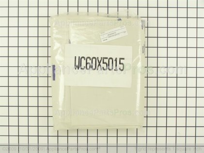 GE Compactor Bags-New WC60X5015 from AppliancePartsPros.com