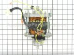 Compactor Motor