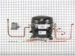 Compressor VCC3 Repl.