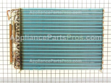 GE Condenser Asm WJ88X10131 from AppliancePartsPros.com