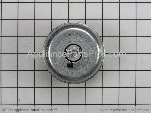 Ge Wr60x177 Condenser Fan Motor