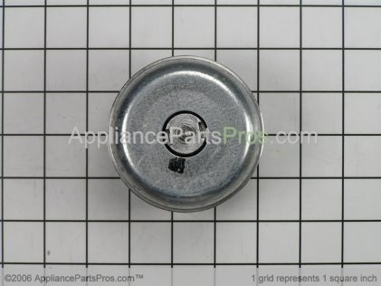 GE Condenser Fan Motor WR60X177 from AppliancePartsPros.com