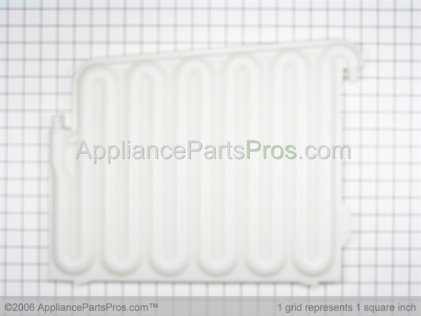 GE Container WR17X1485 from AppliancePartsPros.com