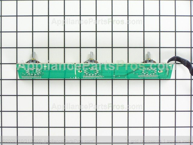 ge wh12x10614 control asm appliancepartspros com ge control asm wh12x10614 from appliancepartspros com