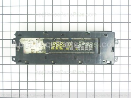 GE Control Erc WB27T10806 from AppliancePartsPros.com