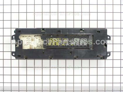 GE Control Ovn Erc WB27T10815 from AppliancePartsPros.com