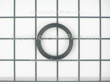 GE Control Seal WB04T10015 from AppliancePartsPros.com