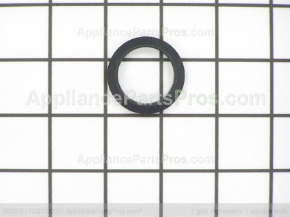 GE Control Seal WB04T10064 from AppliancePartsPros.com