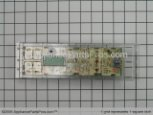 ge control t08 2k wb27k10140 ap3792697_01_th general electric range cooktop oven control board  at bayanpartner.co