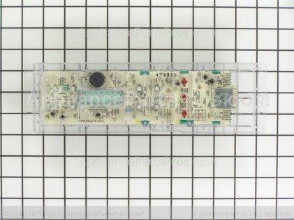 GE Control WB27K10141 from AppliancePartsPros.com