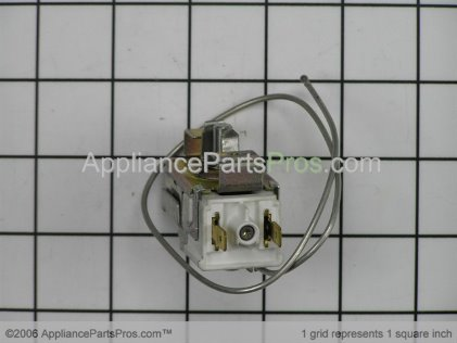 GE Control WR9X467 from AppliancePartsPros.com