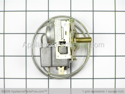 GE Control WR9X5224 from AppliancePartsPros.com