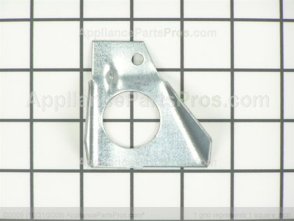 GE Cord Bracket WE13X10010 from AppliancePartsPros.com