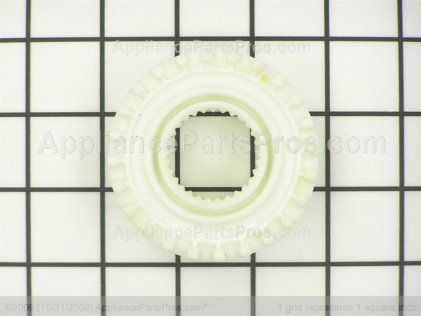 GE Coupling WH01X10211 from AppliancePartsPros.com