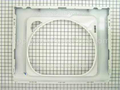 GE Cover Assembly Fi WH44X10027 from AppliancePartsPros.com