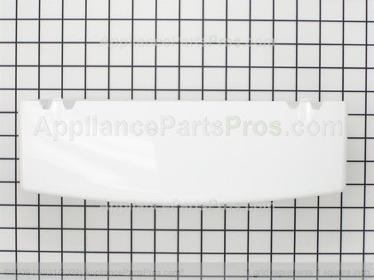 GE Cover Bucker Disp WR17X11032 from AppliancePartsPros.com