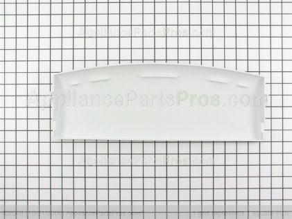 GE Cover Front Meat WR32X10146 from AppliancePartsPros.com