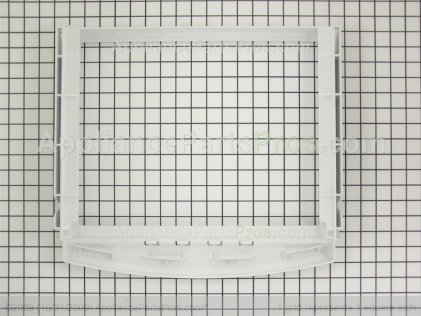 GE Cover Middle Pan WR32X10151 from AppliancePartsPros.com