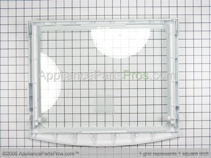 GE Cover Top Pan Asm WR32X10579 from AppliancePartsPros.com