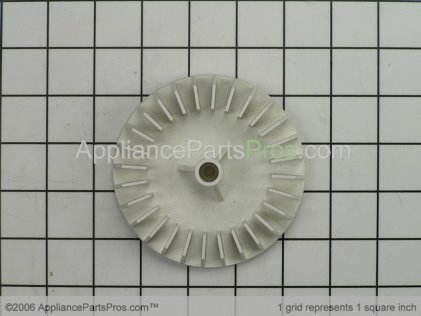 GE Cover WD12X5028 from AppliancePartsPros.com