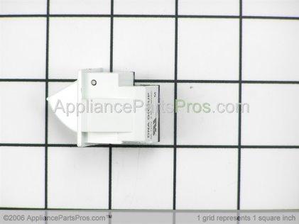 GE Cradle Switch WR23X192 from AppliancePartsPros.com