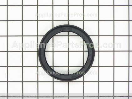 GE Cushion Mounting Ring WC05X10004 from AppliancePartsPros.com
