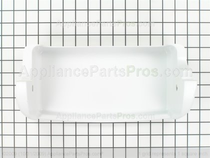 GE Dairy Bin WR71X10549 from AppliancePartsPros.com