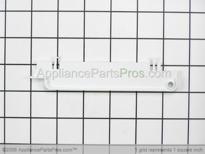 GE Dairy &amp; Utility Divider (42/48 Inch Models) WR2X9401 from AppliancePartsPros.com