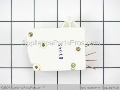 GE Def. Control WR9X482 from AppliancePartsPros.com