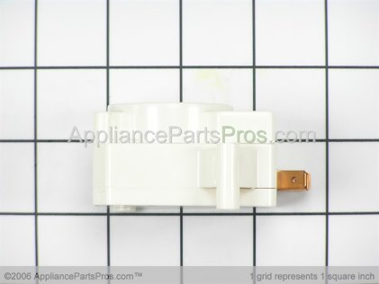 GE Def. Control WR9X482 from AppliancePartsPros.com