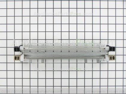 GE Def. Heater W/ Tstat WR51X443 from AppliancePartsPros.com